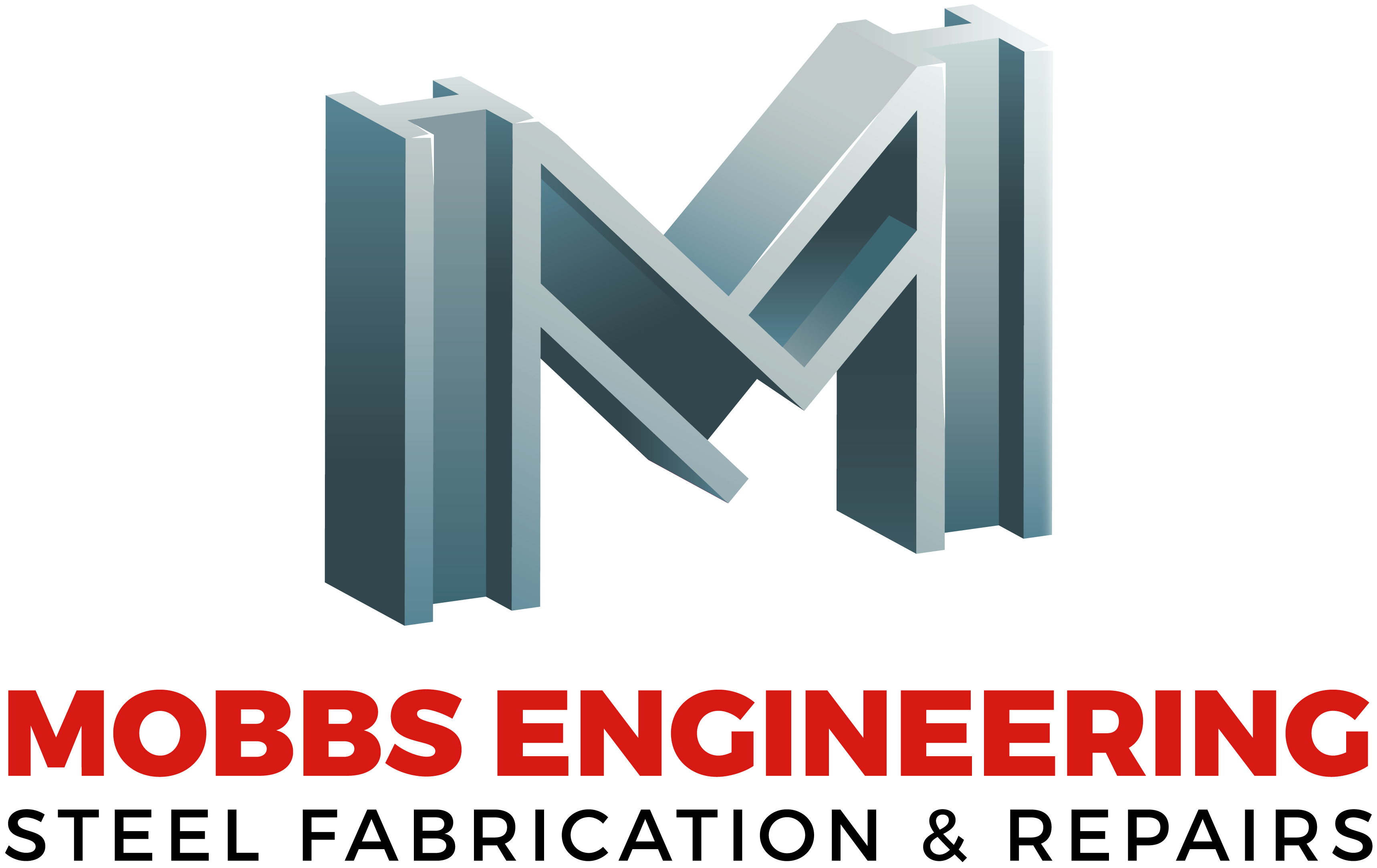 mobbs engineering final logo 2