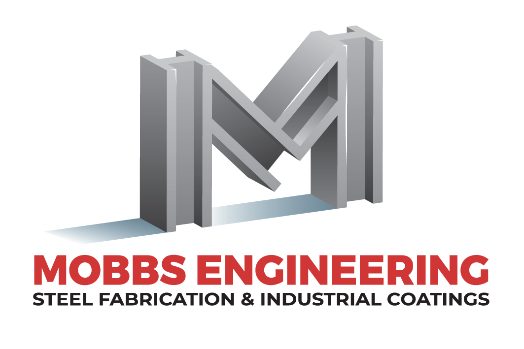 Mobbs Engineering
